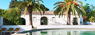 Portugal - Locations vacances réduction early booking