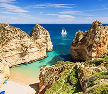 Portugal - locations de vacances